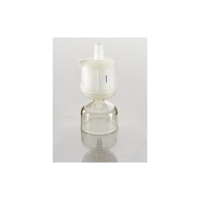 Acropak 200 Cápsula Con Membrana Supor, Est&eacuteril, 0.8 / 0.2 Um,  3 / Pkt