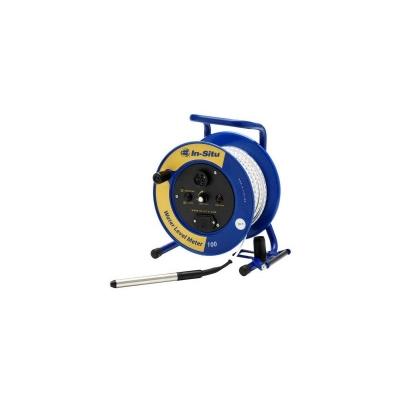 Medidor De Nivel De Agua 100 (30 M)