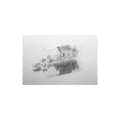 Filtro De Jeringa Acrodisc One Psf Con Membrana Ptfe  0.45 Um, 25 Mm 200/pkg