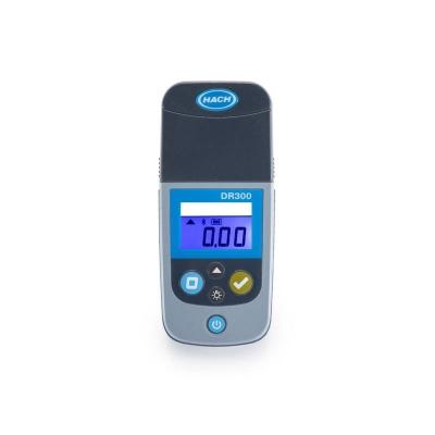 Colorimetro Portatil Dr300, Fosfato